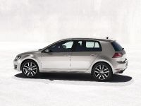 Volkswagen Golf VII, 16 of 27