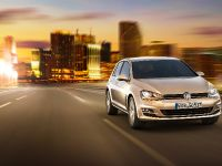 Volkswagen Golf VII, 17 of 27