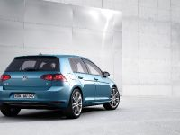 Volkswagen Golf VII, 20 of 27