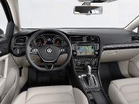 Volkswagen Golf VII, 21 of 27
