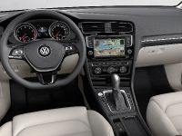 Volkswagen Golf VII, 22 of 27