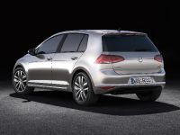Volkswagen Golf VII, 24 of 27