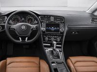 Volkswagen Golf VII, 25 of 27