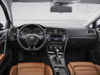 Volkswagen Golf VII, 26 of 27