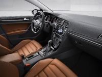 Volkswagen Golf VII, 27 of 27