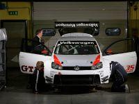 Volkswagen Golf24, 8 of 8