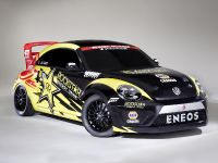 Volkswagen GRC Beetle, 1 of 7