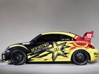 Volkswagen GRC Beetle, 2 of 7