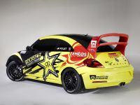 Volkswagen GRC Beetle, 3 of 7
