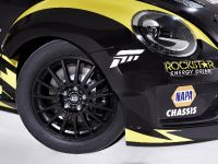Volkswagen GRC Beetle, 4 of 7