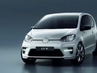 Volkswagen GT Up! Concept, 1 of 4