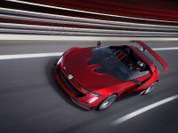 Volkswagen GTI Roadster Concept, 2 of 25