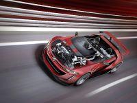 Volkswagen GTI Roadster Concept, 3 of 25