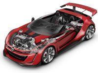 Volkswagen GTI Roadster Concept, 7 of 25
