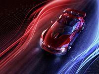 Volkswagen GTI Roadster Concept, 9 of 25