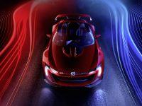 Volkswagen GTI Roadster Concept, 12 of 25