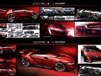 Volkswagen GTI Roadster Concept, 20 of 25