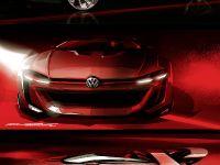 Volkswagen GTI Roadster Concept, 21 of 25