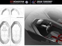 Volkswagen GTI Roadster Concept, 24 of 25