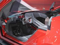thumbnail image of Volkswagen GTI Roadster Los Angeles 2014