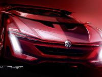 Volkswagen GTI Roadster Vision Gran Turismo, 2 of 5