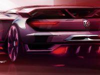 Volkswagen GTI Roadster Vision Gran Turismo, 4 of 5