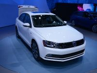 Volkswagen Jetta New York 2014