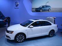 Volkswagen Jetta New York 2014