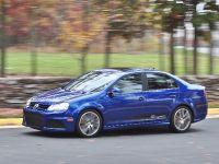 Volkswagen Jetta TDI Cup Street Edition, 1 of 7