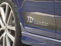 Volkswagen Jetta TDI Cup Street Edition, 5 of 7