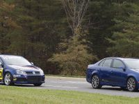 thumbnail image of Volkswagen Jetta TDI Cup Street Edition