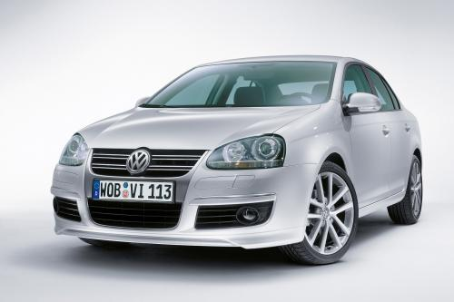 Volkswagen в экономии топлива руководство 2009