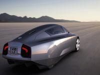 Volkswagen L1 concept, 2 of 5
