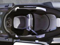 Volkswagen L1 concept, 3 of 5