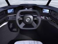 Volkswagen L1 concept, 4 of 5