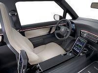 Volkswagen Milano Taxi concept, 10 of 13