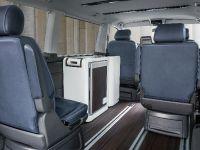 Volkswagen Multivan Alltrack Concept, 4 of 4