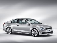 Volkswagen Compact Coupe, 5 of 13