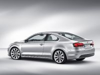 Volkswagen Compact Coupe, 6 of 13