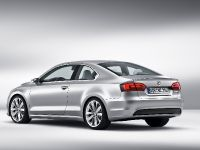 Volkswagen Compact Coupe, 7 of 13