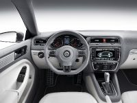 thumbnail image of Volkswagen Compact Coupe