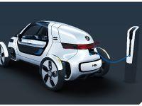 Volkswagen NILS Concept, 3 of 4