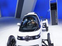 thumbnail image of Volkswagen NILS Frankfurt 2011
