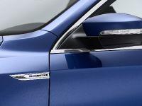 Volkswagen Passat Blue Motion Concept, 4 of 7
