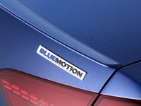 Volkswagen Passat Blue Motion Concept, 5 of 7