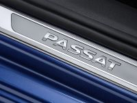 Volkswagen Passat Blue Motion Concept, 6 of 7