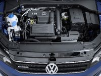 Volkswagen Passat Blue Motion Concept, 7 of 7