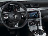 Volkswagen Passat CC R-Line, 1 of 7