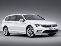 Volkswagen Passat GTE, 4 of 12