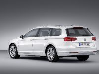 Volkswagen Passat GTE, 5 of 12